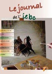 journal_iebc_2014d_hiver_14-15.pdf