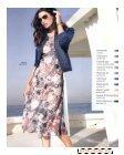 modenschau de магазин женской одежды.Заказывай на www.katalog-de.ru или по тел. +74955404248. - Page 2