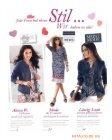 modenschau de магазин женской одежды.Заказывай на www.katalog-de.ru или по тел. +74955404248. - Page 3