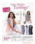 modenschau de магазин женской одежды.Заказывай на www.katalog-de.ru или по тел. +74955404248. - Page 7