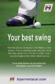 Mallorca Golf Guide 2018 - Seite 3