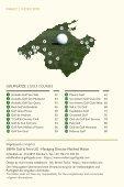 Mallorca Golf Guide 2018 - Page 4