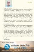 Mallorca Golf Guide 2018 - Page 5