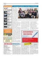 Februar 2017 | Bürgerspiegel - Page 2