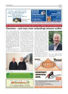 Februar 2017 | Bürgerspiegel - Page 3