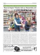 Februar 2017 | Bürgerspiegel - Page 4