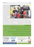 Februar 2017 | Bürgerspiegel - Page 5