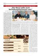 Februar 2017 | Bürgerspiegel - Page 6