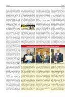 Februar 2017 | Bürgerspiegel - Page 7