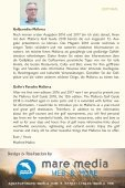 Viva & Vanity Golf Guide 2018 - Page 5