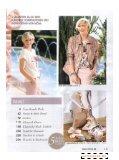 www mona de магазин женской одежды.Заказывай на www.katalog-de.ru или по тел. +74955404248. - Page 2