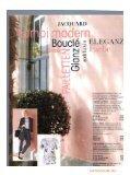 www mona de магазин женской одежды.Заказывай на www.katalog-de.ru или по тел. +74955404248. - Page 3