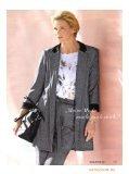 www mona de магазин женской одежды.Заказывай на www.katalog-de.ru или по тел. +74955404248. - Page 4