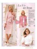 www mona de магазин женской одежды.Заказывай на www.katalog-de.ru или по тел. +74955404248. - Page 5
