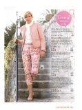 www mona de магазин женской одежды.Заказывай на www.katalog-de.ru или по тел. +74955404248. - Page 6