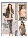 www mona de магазин женской одежды.Заказывай на www.katalog-de.ru или по тел. +74955404248. - Page 7
