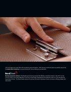 Bugatti - 2018 Catalogue - Page 3