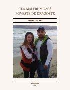 Lavinia+Eduard - Page 3