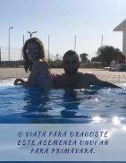 Lavinia+Eduard - Page 4