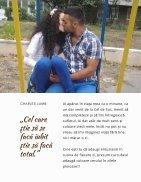 Lavinia+Eduard - Page 7