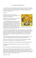 Capítulo 5 - Page 4