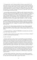 Capítulo 5 - Page 5