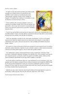 Capítulo 9 - Page 5