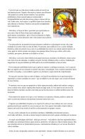 Capítulo 9 - Page 7