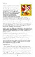 Capítulo 5 - Page 6