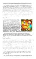 Capítulo 5 - Page 7