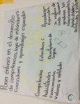 Principios Pedagógicos A - Page 4