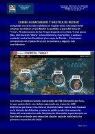 CARIBE HURACANADO Y NÁUTICA DE RECREO - Fondear.org - Page 3