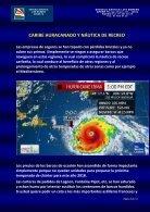 CARIBE HURACANADO Y NÁUTICA DE RECREO - Fondear.org - Page 4