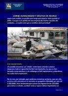CARIBE HURACANADO Y NÁUTICA DE RECREO - Fondear.org - Page 5