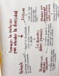 Principios Pedagógicos C - Page 3