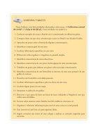 CadernoDoAluno_2018_Vol1_LEM_Ingles_EF_8 ANO - Page 6