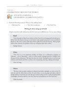 CadernoDoAluno_2018_Vol1_LEM_Ingles_EF_8 ANO - Page 7