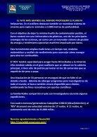 EL YATE MÁS GRANDE DEL MUNDO PROTEGERÁ EL PLANETA - Nauta360 - Page 5