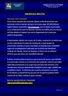 ABORDAJE BRUTAL - Nauta360 - Page 3
