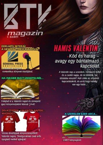 btk magazin 1