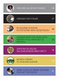 Inovatif Kimya Dergisi Sayi 55 - Page 4