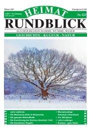 Heimat-Rundblick Winter 2017/18, Nr.123