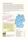 BiberButzemann_Fruehjahr2018-1 - Seite 2