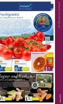 Unsere Februar Angebote - Page 5