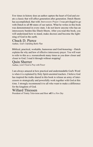 page-003