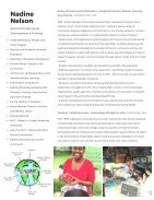 Nadine Nelson Resume 1 (1)-1 - Page 2