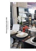 Gastrokatalog Maison Truffe 2018 - Seite 6