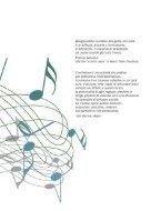 Orchestra dei Quartieri Spagnoli - Page 2