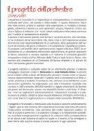 Orchestra dei Quartieri Spagnoli - Page 4