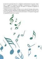 Orchestra dei Quartieri Spagnoli - Page 5